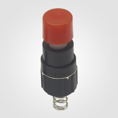 PBS090 Torch Push Button Switch