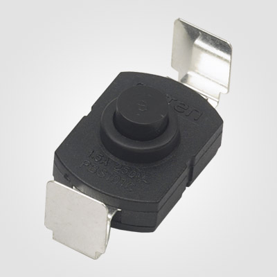 PBS101CN77 Push Button Switch