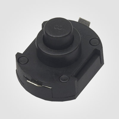 PBS101FW Electrical push button switches