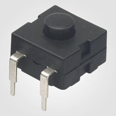 PBS1202ED Push Button Switch
