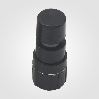 PBS150 Plastic Pushbutton switch