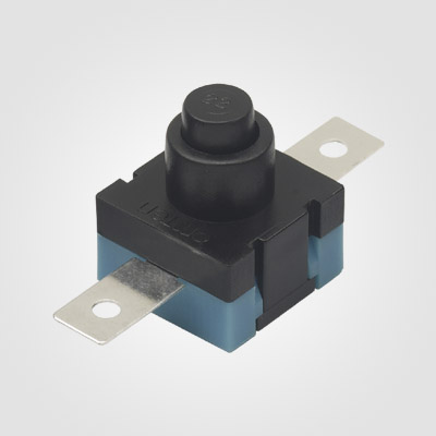 PBS180MB ON-OFF Push Button Switch