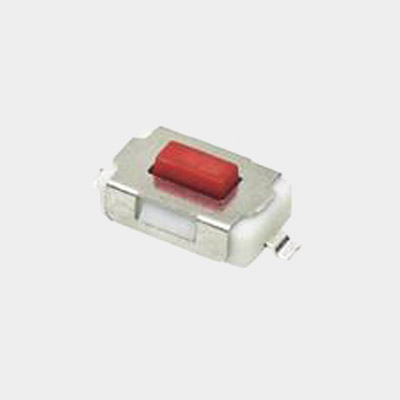 TS3625B(white) SMD/SMT Tactile Switch