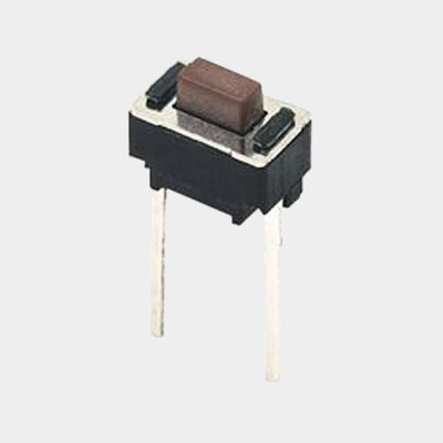 TS36HDJ 2 PIN Tact Switch
