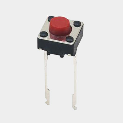 TS62HCJ-2 tactile button switch