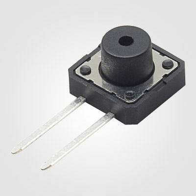 TSK12HF tactile push button switch