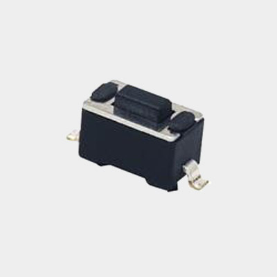 TSTP36HT SMD/SMT Tact Switch