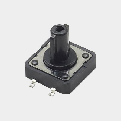 TSTPJ1212 DIP Tact Switch