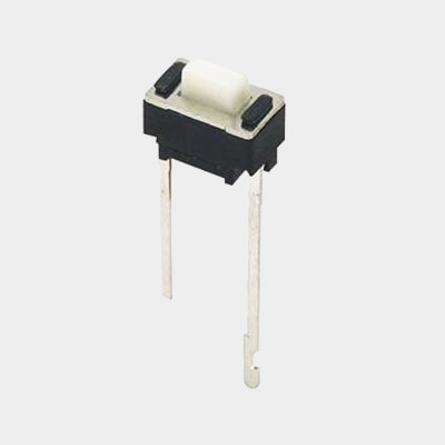 TSY36HCDJM Long PIN Tact Switch