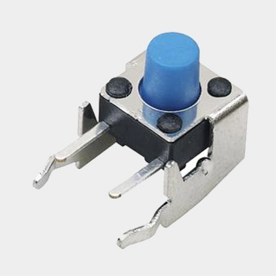 TSZJ66H-B tactile pushbutton switch