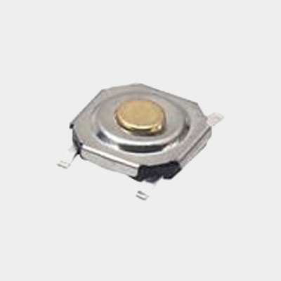 TWS4415 Thin SMD/SMT Tact Switch