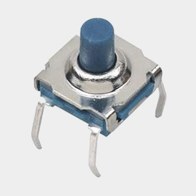 WS77HS Washable tact switch
