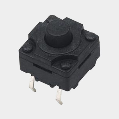 WS88H Waterproof tactile pushbutton switch